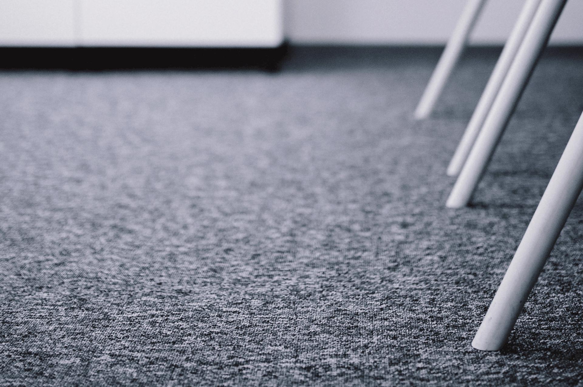 Pranie wykładzin i dywanow