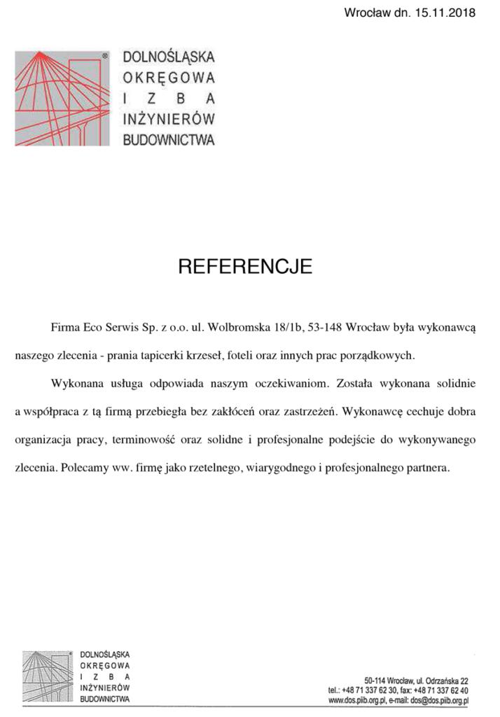 Referencje-DOOIB