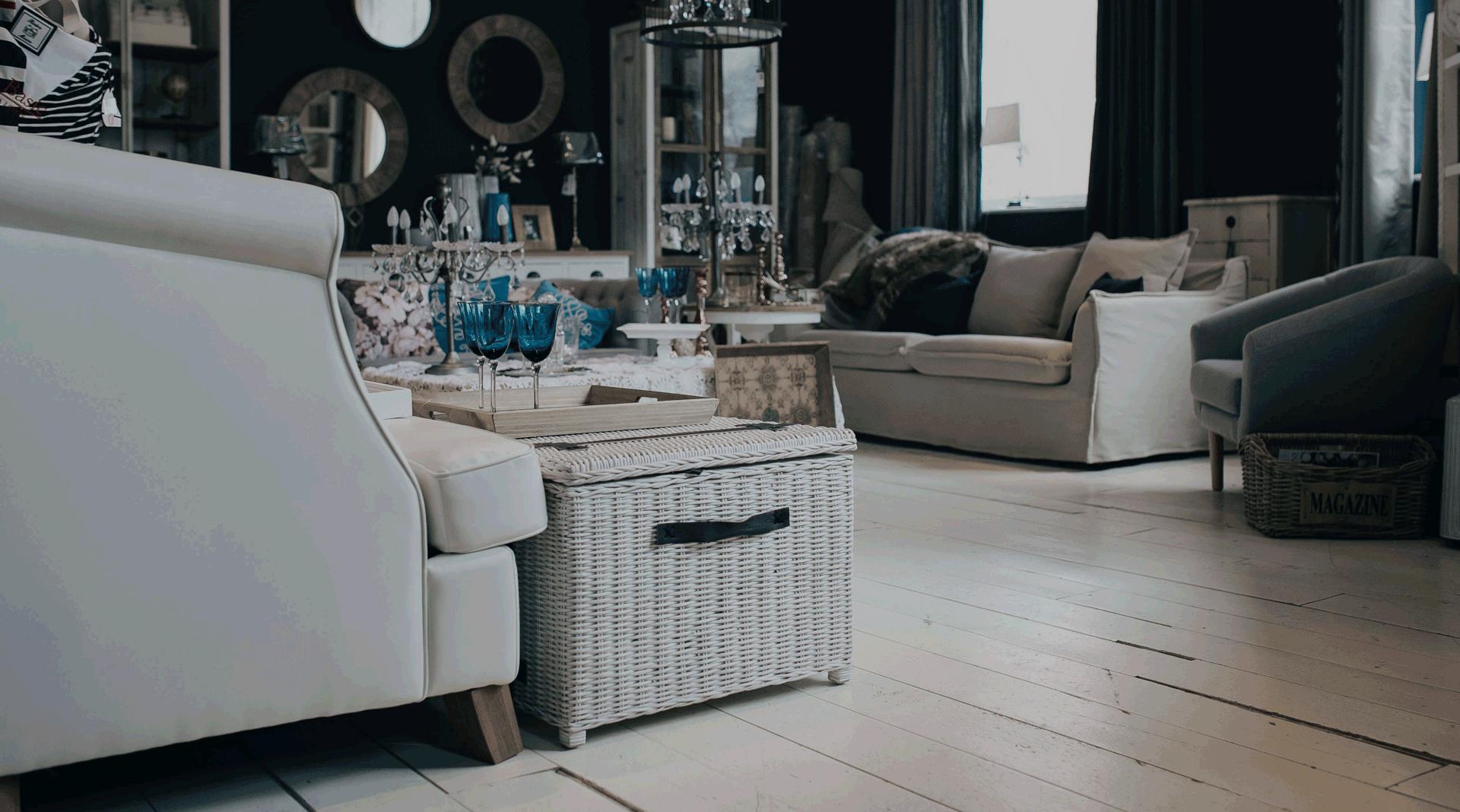 serwis-czyszczenie-tapicerki-wroclaw-130