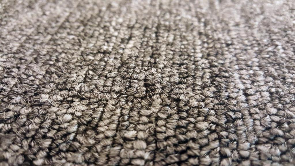 pranie-dywanow-wroclaw