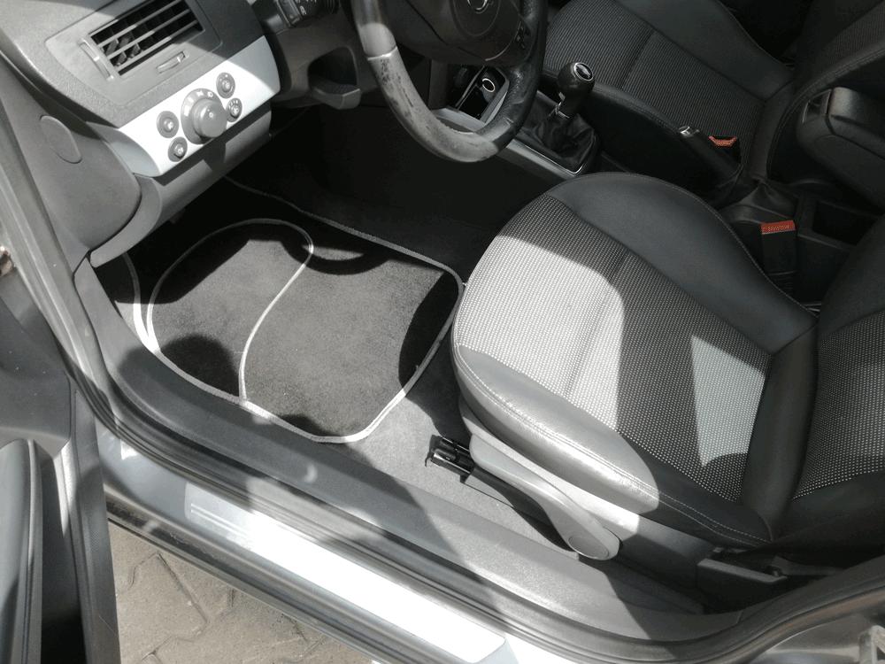 serwis-sprzatanie-wnetrza-auta-wroclaw-52