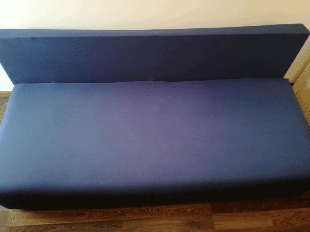 serwis-tapicerka-meblowa-wroclaw-105