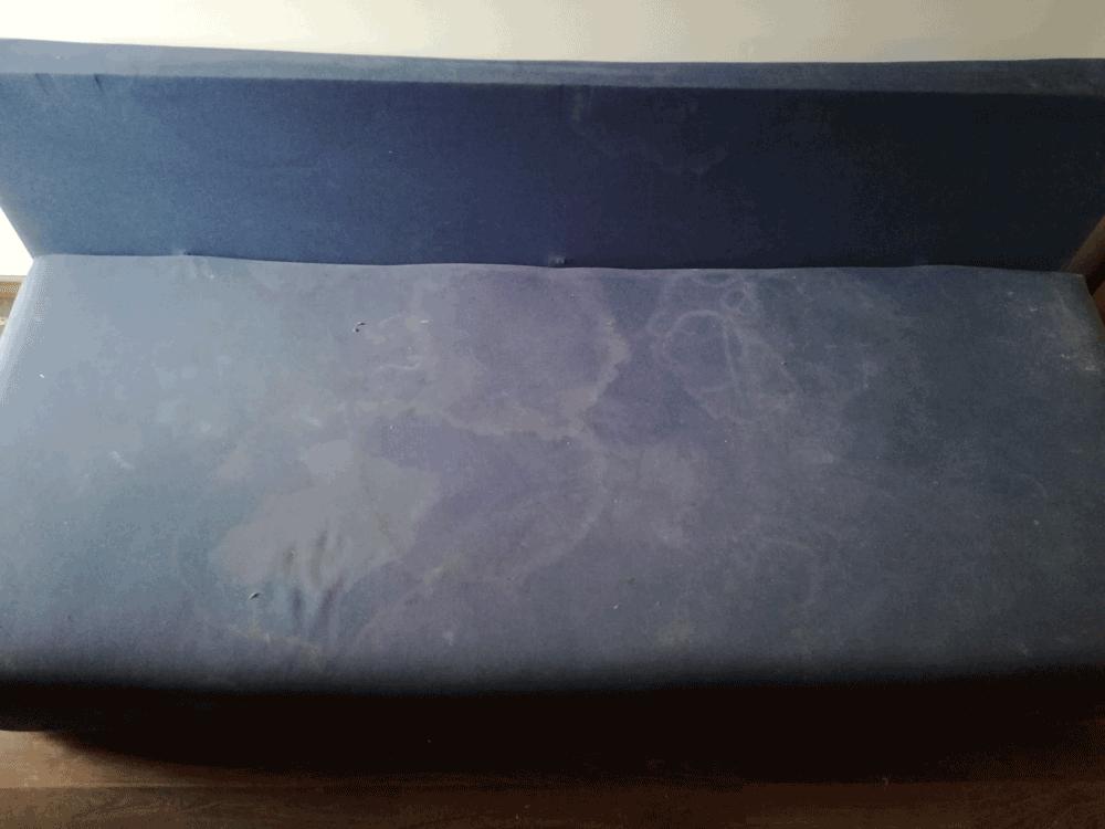 serwis-tapicerka-meblowa-wroclaw-106