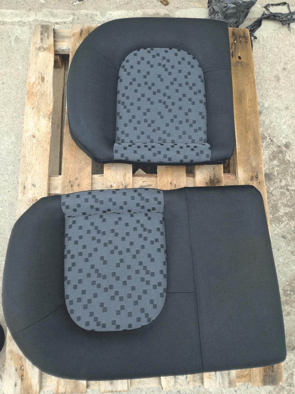 serwis-tapicerka-samochodowa-wroclaw-113