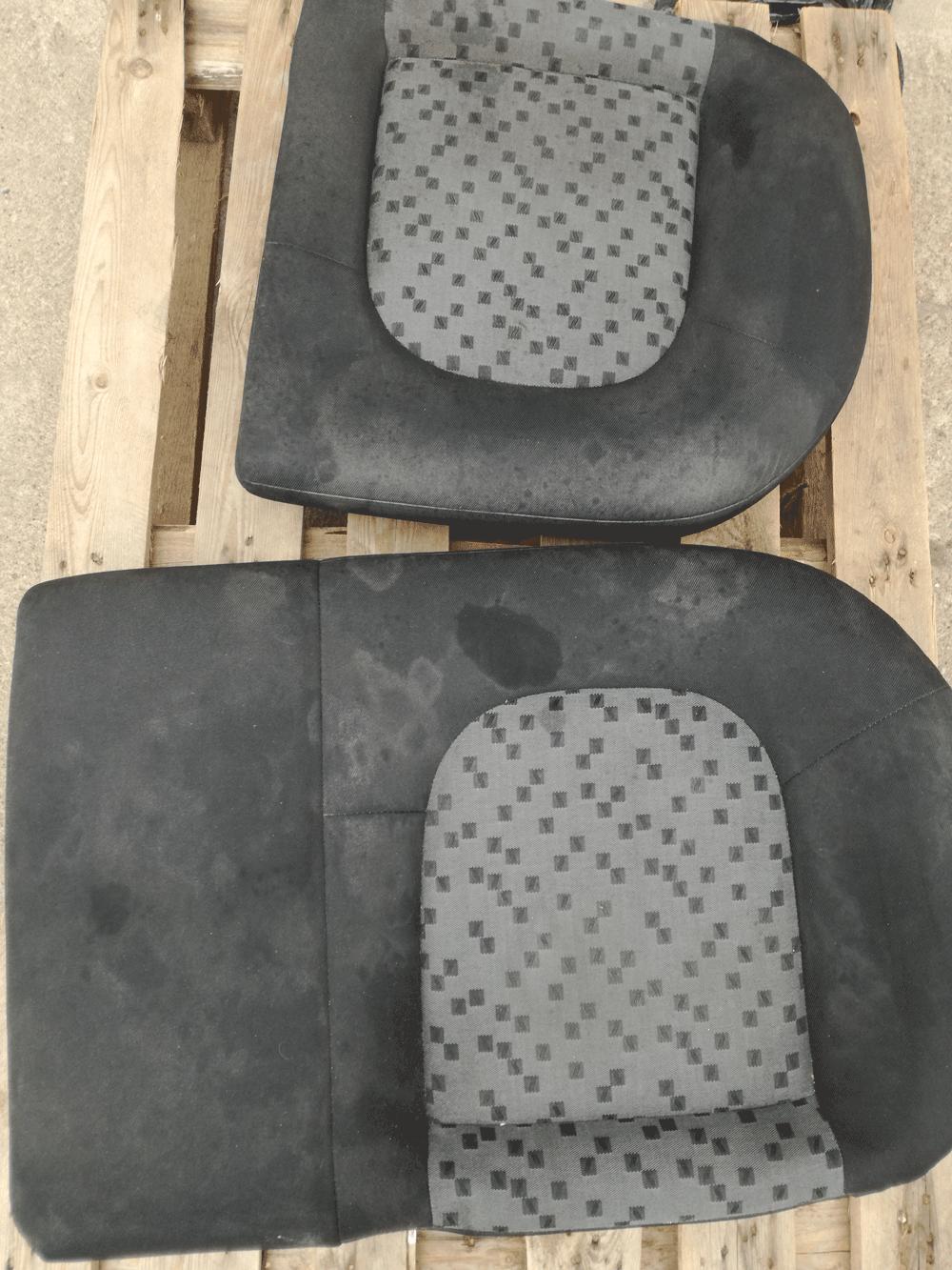 serwis-tapicerka-samochodowa-wroclaw-114