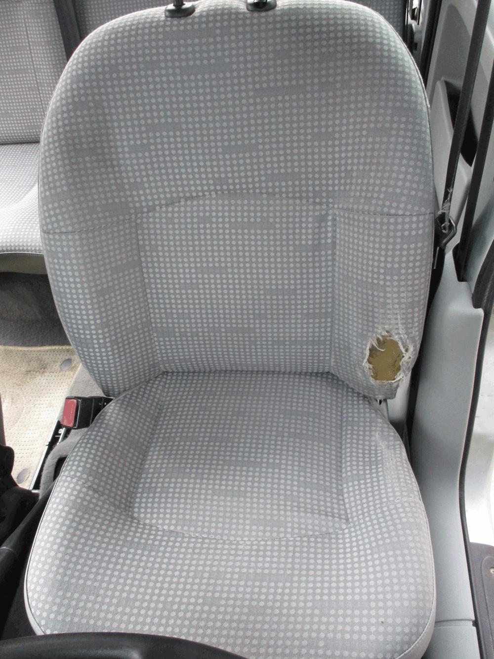 serwis-tapicerka-samochodowa-wroclaw-117